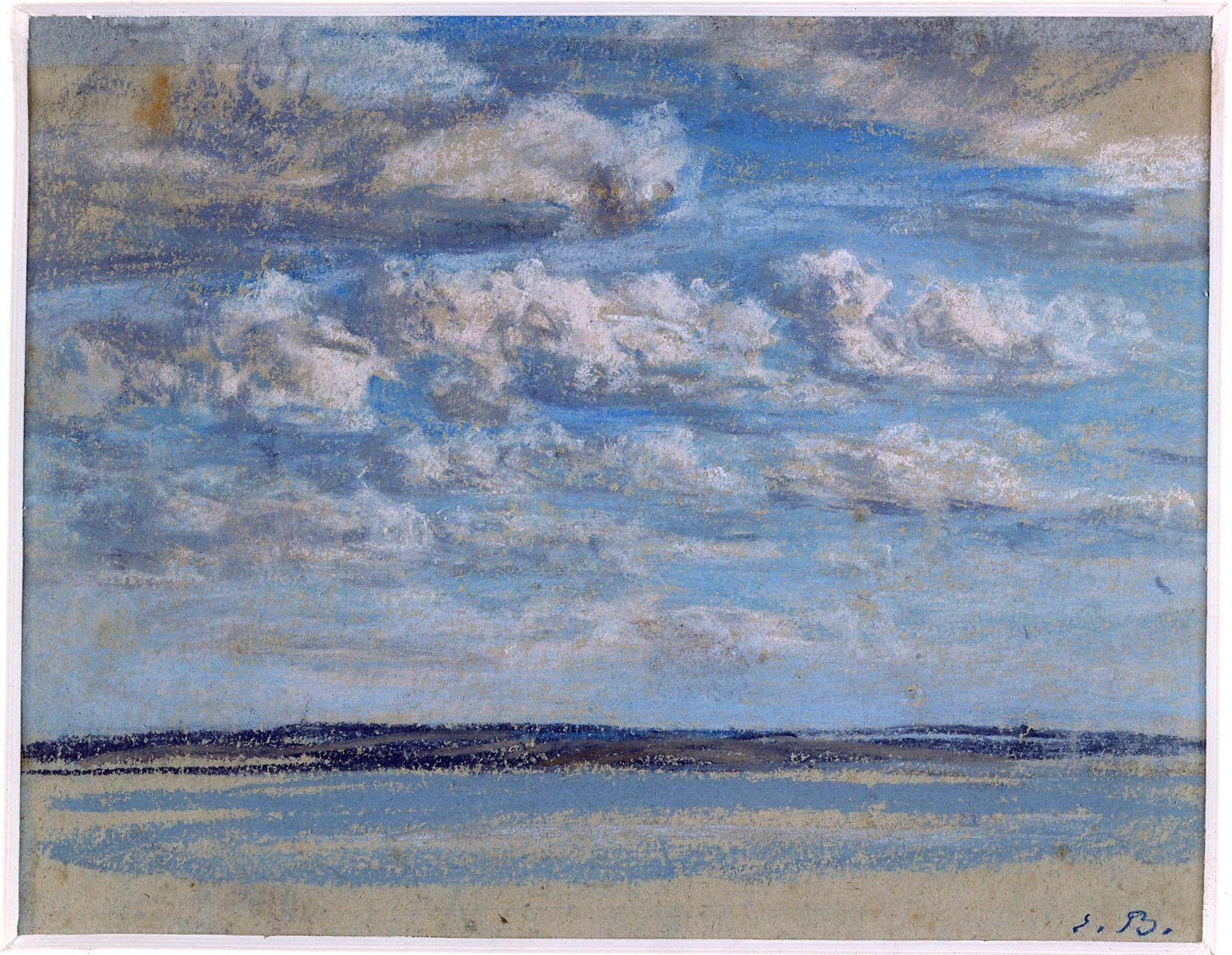 Vassily Kandinsky | Le blog de Benoît RUELLE